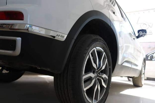 فروش اقساطی ایکس 55 اکسلنت اسپرت در گروه خرید و فروش وسایل نقلیه در تهران در شیپور-عکس4