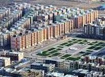 فروش آپارتمان  76 متر فول در شهر جدید هشتگرد در شیپور-عکس کوچک
