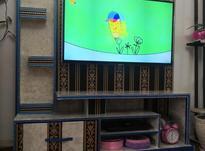میز تلویزیون بسیار شیک و زیبا در شیپور-عکس کوچک
