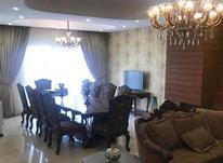 آپارتمان 170 متری با حیاط مشجر در هروی در شیپور-عکس کوچک