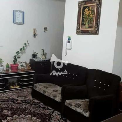 فروش آپارتمان 51 متر در بریانک در گروه خرید و فروش املاک در تهران در شیپور-عکس2