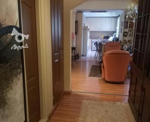 فروش استثائی آپارتمان 170 متری در هروی در گروه خرید و فروش املاک در تهران در شیپور-عکس9