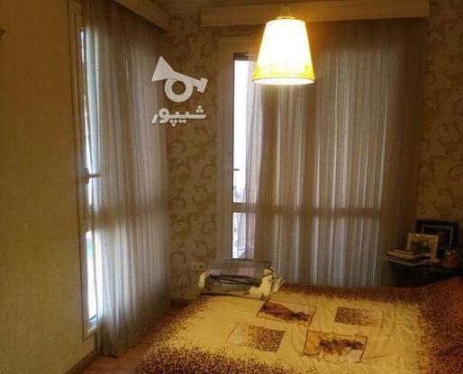 فروش استثائی آپارتمان 170 متری در هروی در گروه خرید و فروش املاک در تهران در شیپور-عکس8