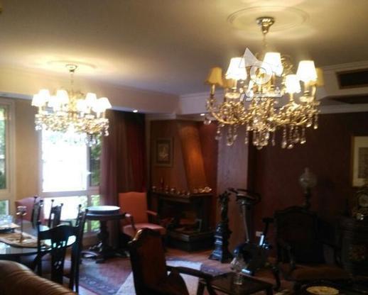 فروش استثائی آپارتمان 170 متری در هروی در گروه خرید و فروش املاک در تهران در شیپور-عکس1