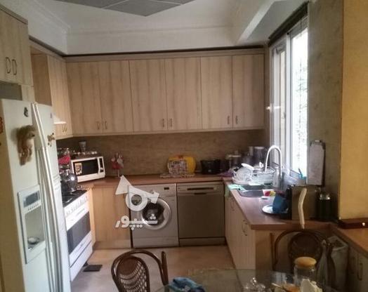 فروش استثائی آپارتمان 170 متری در هروی در گروه خرید و فروش املاک در تهران در شیپور-عکس4