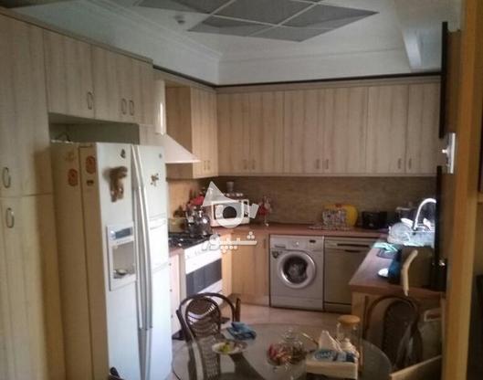 فروش استثائی آپارتمان 170 متری در هروی در گروه خرید و فروش املاک در تهران در شیپور-عکس5