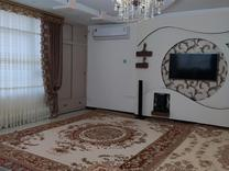آپارتمان 117 متری بلوار پارک در شیپور