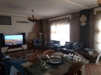 فروش آپارتمان 85 متر در محمودآباد در شیپور