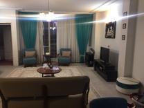 فروش آپارتمان 92 متر چهارراه وفایی کاشانی شمالی در شیپور