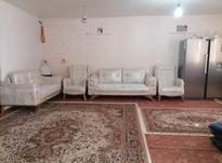 فروش خانه ویلایی 137متری (فوری)   در شیپور-عکس کوچک