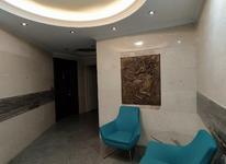 آپارتمان 140متر ولیعصر مصدق/شرایط پرداخت عالی  در شیپور-عکس کوچک