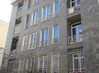 اجاره آپارتمان 80 متر در پونک، سردار جنگل جنوب  در شیپور-عکس کوچک