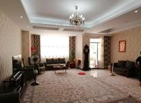 فروش آپارتمان 100 متر در صادقیه در شیپور-عکس کوچک