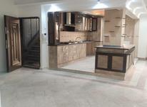 آپارتمان 140 متر در پاسداران در شیپور-عکس کوچک