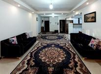 فروش آپارتمان 101 متر در کهریزک در شیپور-عکس کوچک