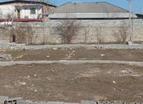 فروش زمین مسکونی 110 متر جاده بابل بهنمیر در شیپور-عکس کوچک