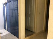 فروش آپارتمان 78 متر در بندرعباس در شیپور-عکس کوچک