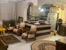 اجاره آپارتمان 102 متر در قبا در شیپور