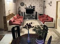 فروش آپارتمان 82 متر در مهرویلا در شیپور-عکس کوچک
