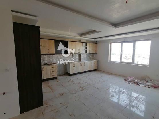 فروش آپارتمان 95 متر در ولیعصر بابلسر در گروه خرید و فروش املاک در مازندران در شیپور-عکس6