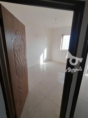 فروش آپارتمان 95 متر در ولیعصر بابلسر در گروه خرید و فروش املاک در مازندران در شیپور-عکس2