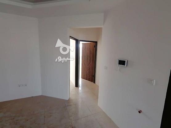 فروش آپارتمان 95 متر در ولیعصر بابلسر در گروه خرید و فروش املاک در مازندران در شیپور-عکس3