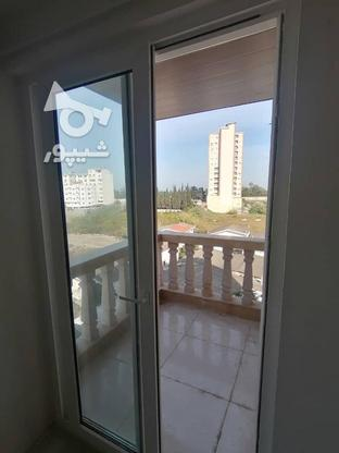 فروش آپارتمان 95 متر در ولیعصر بابلسر در گروه خرید و فروش املاک در مازندران در شیپور-عکس1