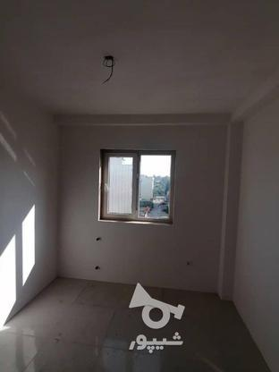 فروش آپارتمان 95 متر در ولیعصر بابلسر در گروه خرید و فروش املاک در مازندران در شیپور-عکس4