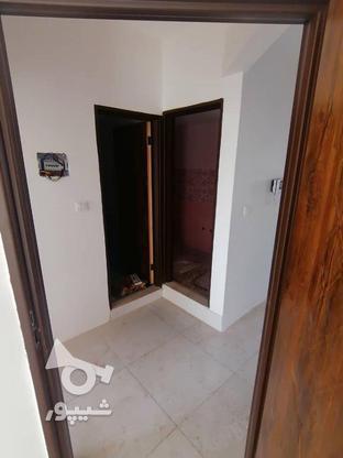 فروش آپارتمان 95 متر در ولیعصر بابلسر در گروه خرید و فروش املاک در مازندران در شیپور-عکس5
