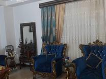 فروش فوری آپارتمان 78 متری کوچه شیرینی عسل در شیپور