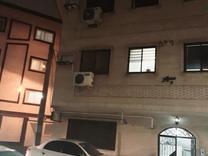 اجاره واحد85متری2خواب خ142گلسارپشت بیمارستان گیل در شیپور