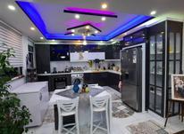 فروش آپارتمان 98 متر در کیاشهر در شیپور-عکس کوچک