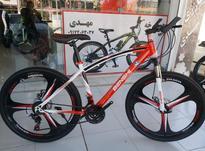 فروش دوچرخه رینگ اسپرت 26 در شیپور-عکس کوچک
