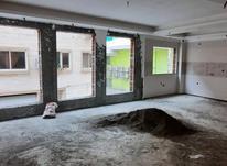 فروش آپارتمان 95 متر در بابل در شیپور-عکس کوچک