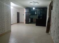 فروش آپارتمان مسکن مهر در شیپور-عکس کوچک