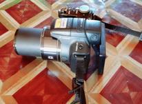 دوربین عکاسی و فیلمبرداری در شیپور-عکس کوچک
