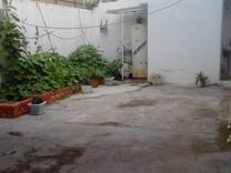 ویلا 100 متری دوبلکس دو خواب در  بلوار  دانش  بابلسر در شیپور