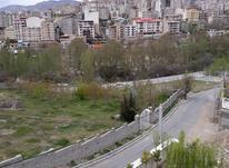 فروش زمین ویلایی به متراژ 1120متر رودهن سند 6دانگی در شیپور-عکس کوچک