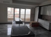 فروش آپارتمان 250 متر در بابل در شیپور-عکس کوچک