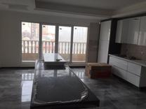 فروش آپارتمان 250 متر در بابل در شیپور