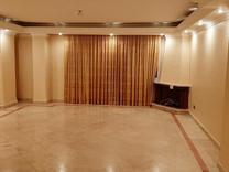 اجاره آپارتمان 150 متر در سعادت آباد در شیپور