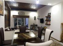 فروش 100 متر آپارتمان ساحلی در سرخرود  در شیپور-عکس کوچک