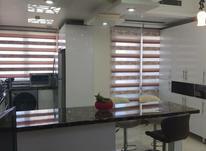 فروش آپارتمان 102 متر در شهرک راه اهن کوهک در شیپور-عکس کوچک