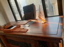 وکیل تخصصی امور کیفری در شیپور-عکس کوچک