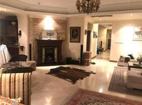 آپارتمان 700 متر در زعفرانیه  در شیپور-عکس کوچک