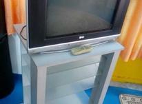 تلویزیون 21 اینچ ال جی در شیپور-عکس کوچک