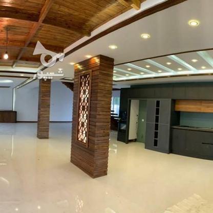 ویلا سوپر لاکچری نما مدرن در بهترین منطقه زیر قیمت در گروه خرید و فروش املاک در مازندران در شیپور-عکس7