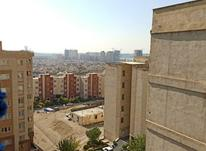 فروش آپارتمان 131 متر در شهرک راه آهن در شیپور-عکس کوچک