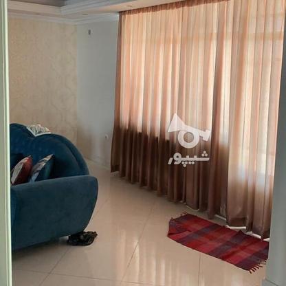 فروش آپارتمان 120 متر ولیعصر جنوبی نرگس در گروه خرید و فروش املاک در تهران در شیپور-عکس1
