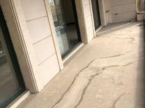 170 متر هوم آفیس دوبلکس الهیه در شیپور